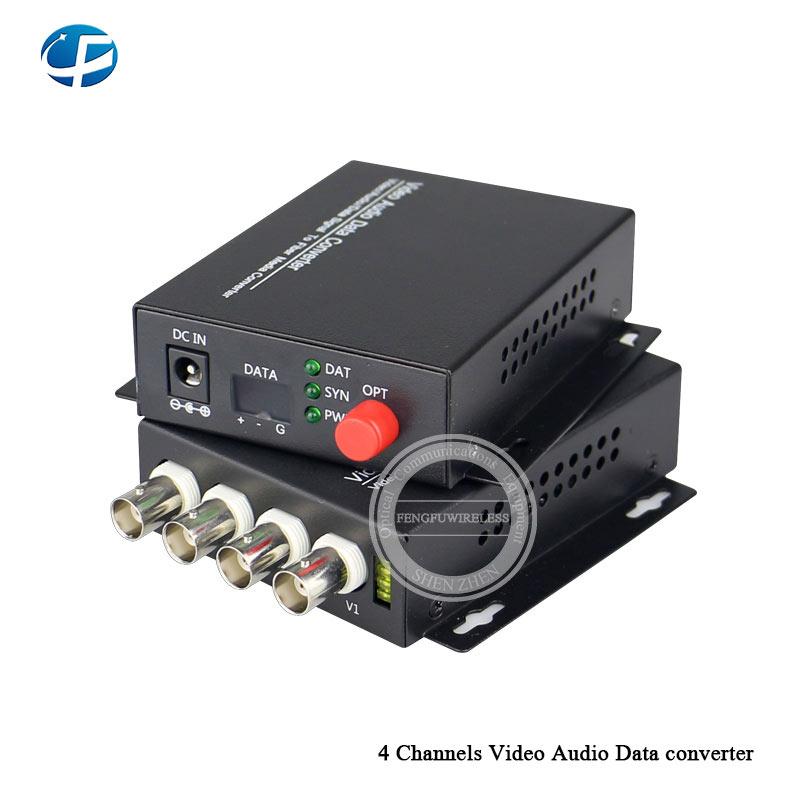 4-Channels1
