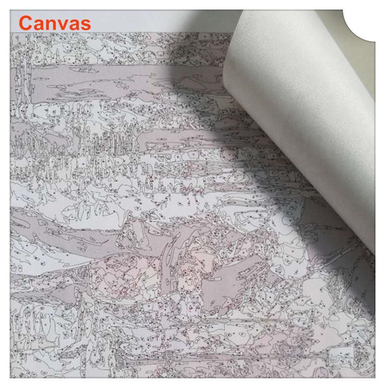 canvas cloth2