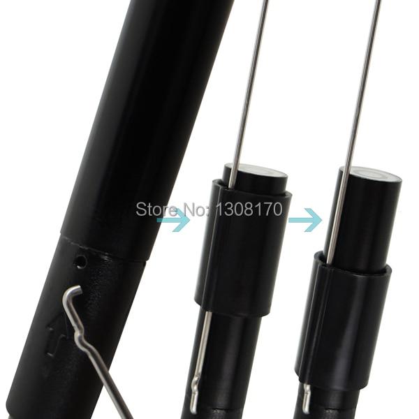12-Innovative-Life-Inspection-Camera-VID-10-Hook