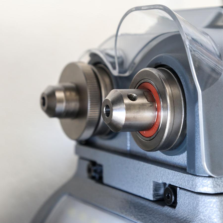 XHORSE condor XC-MiNI KEY CUTTING MACHINE (3)