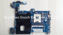 MB 48.4SG06.011 11S900003 For lenovo G580 Laptop Motherboard Intel HM77 DDR3 55.4SH01.001G LG4858 UMA   stock No.999