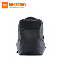 Buy Original Xiaomi Backpack Mi Multifunctional Men Business Office Travel Backpack Bag 26L Large Capacity Mi Drone 15.6 Inch La for $54.13 in AliExpress store