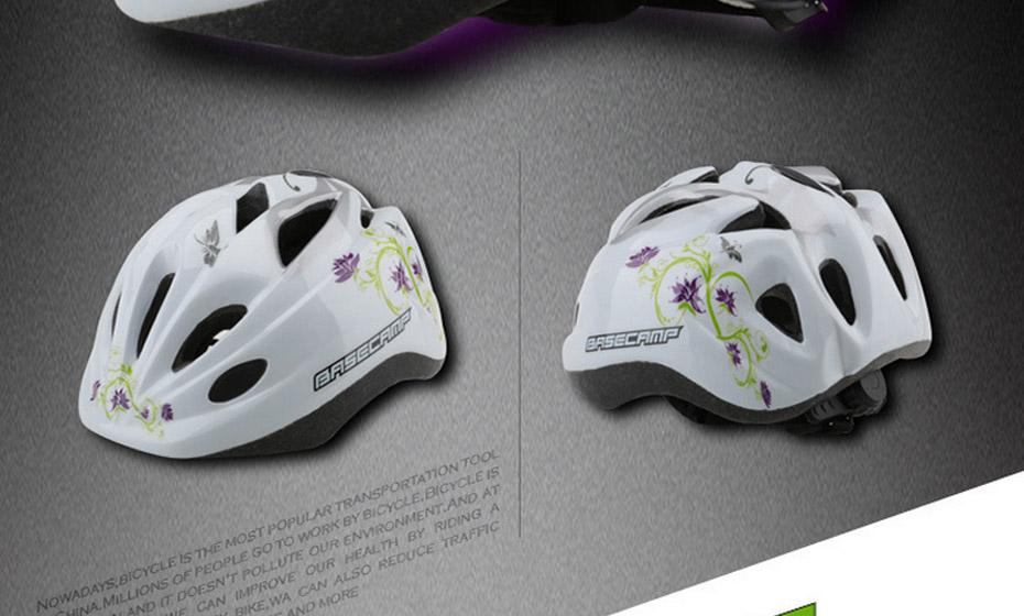 Children Bike Helmet_17