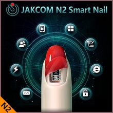 Jakcom N2 Smart Nail New Product Of Wireless Adapter As Bleutooth Receiver Hifi Usb Aux For Car Bluetooth Sender