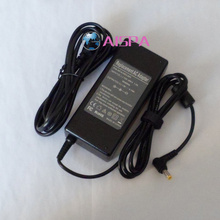 19V 4.74A 90W Universal AC Adapter Battery Charger for Acer Aspire 6920 7220 7230 7520 7710 7720 7730 7000 9300 9500 8920 8930