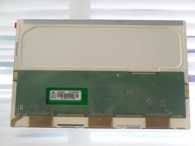 AT102TN42 10 laptop lcd screen AA1020005001 30pin LCD<br>