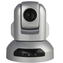"1/3"" cmos10X Optical Zoom 2.00 Megapixel USB3.0 Video Conference Camera Support Skype, Microsoft Lync"