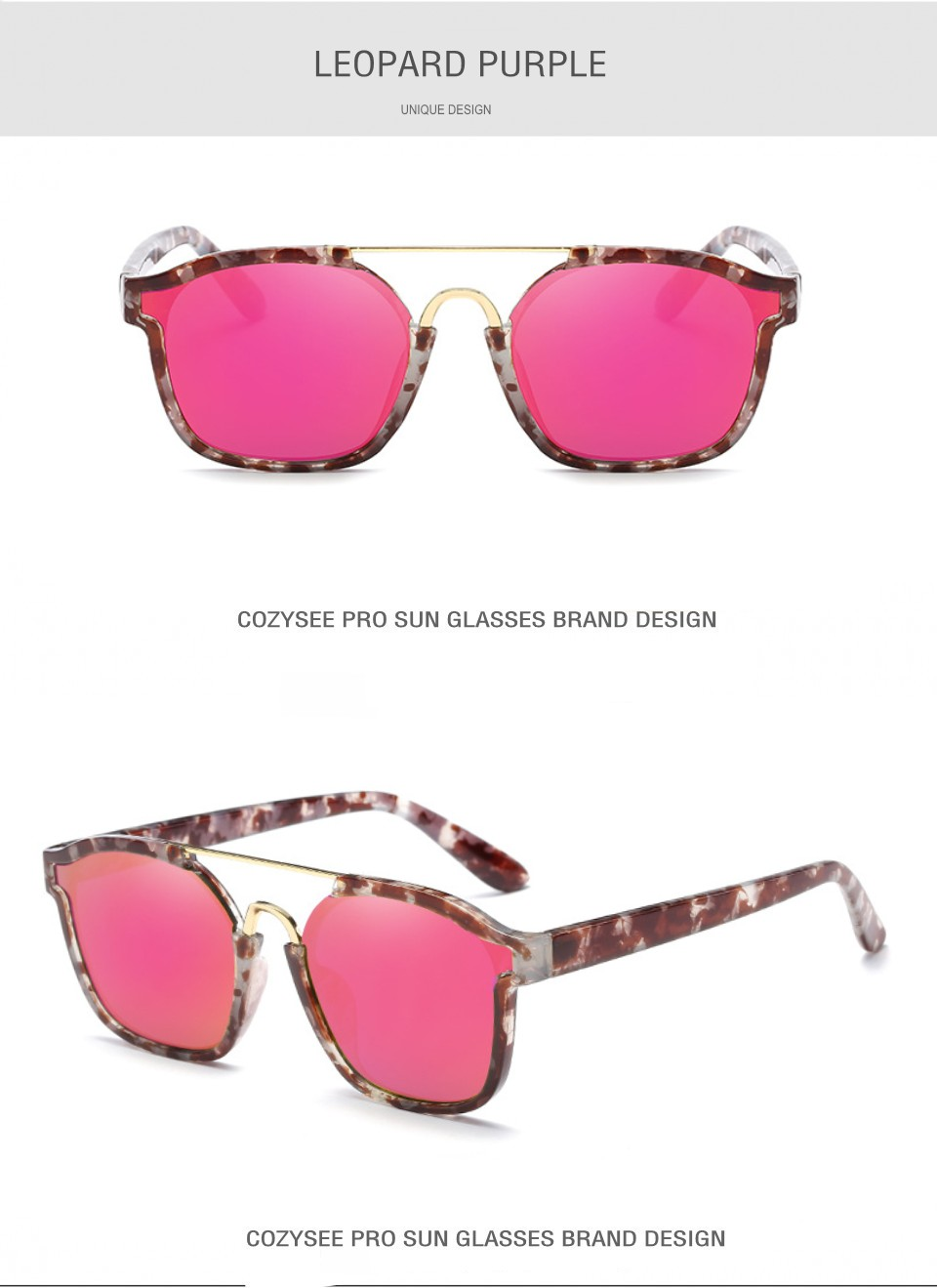 gg sunglasses (18)