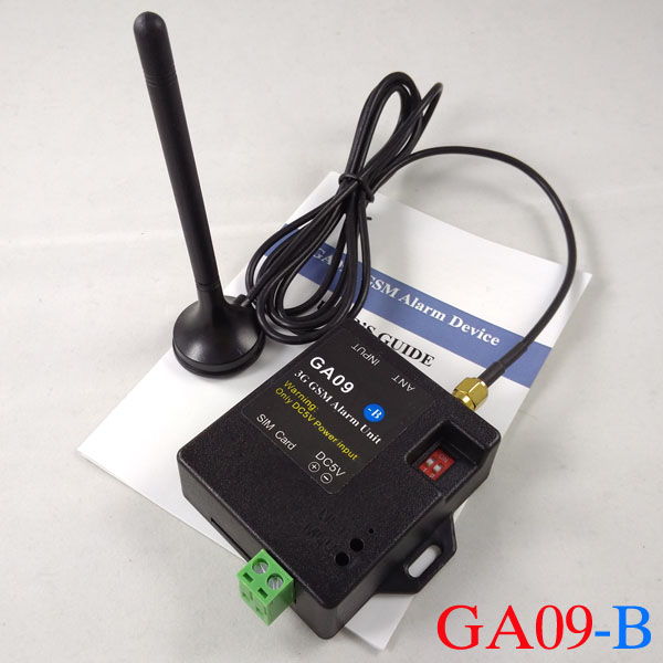 GA09B_gsm_3g_alarm_box_600