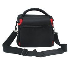 Buy DSLR Camera Bag Nikon D5100 D7200 D7100 D5200 D5300 D3400 D3300 D5600 D5500 D3200 D3100 D90 D7000 D810 D610 Photo Case Bags for $16.06 in AliExpress store