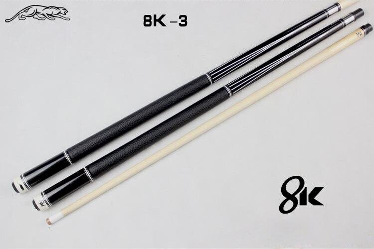 8K8-9-_13