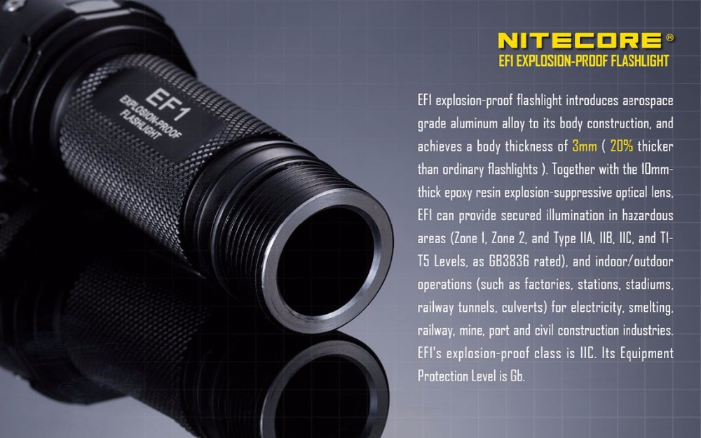 EF1_EN04
