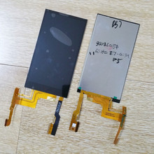 Dual SIM For HTC one M8 831c LCD Screen Display  With Touch Screen Digitizer Full Assembly Replacement Repair Part