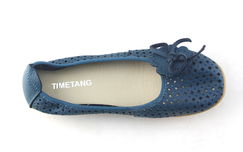 TIMETANG-Hollow-Outs-Breathable-Summer-Shoes-Women-Flats-Genuine-Leather-Soft-Women-Loafers-Ladies-Moccasins-Female