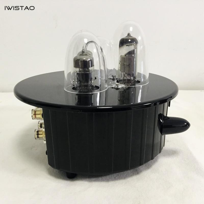 WBVT3108(8X8L)1
