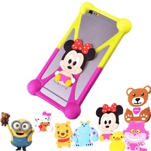 Buy Silicone Case Lenovo Vibe B A2016 A1010 A20 Plus APlus A1010a20 1010 A2016A40 Soft Phone Cover Lenovo Plus A1010 for $1.70 in AliExpress store