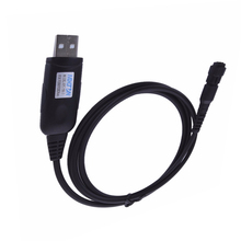 For Yaesu Walkie Talkie USB Programming Cable RPC-Y8R-U For Yaesu Two Way Radio For VX-8 VX-8R VX-8E VX-8DR VX-9U CB Radio