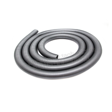 Free shipping Vacuum cleaner Suction hose, grey,Inner diameter :32mm, Outer diameter:39mm Vacuum cleaner parts 2m