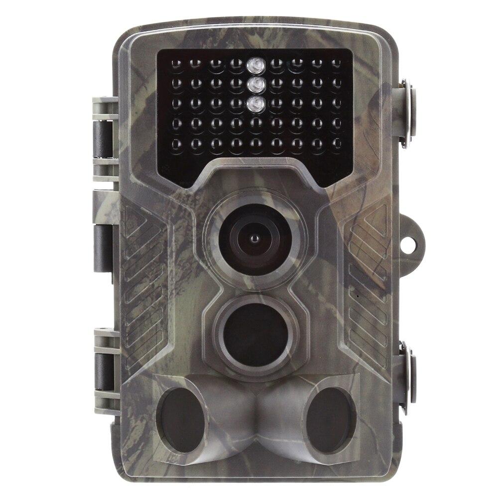 Hunting camera hc800a (2)