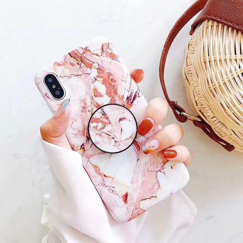 iphone 6 6s plus 7 7 plus 8 8 plus x case-10