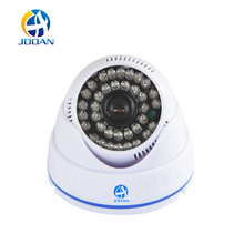 JOOAN 570MRB SNOY 1000TVL Infrared Dome Video Surveillance CCTV Camera 36 IR Led Day Night Vision