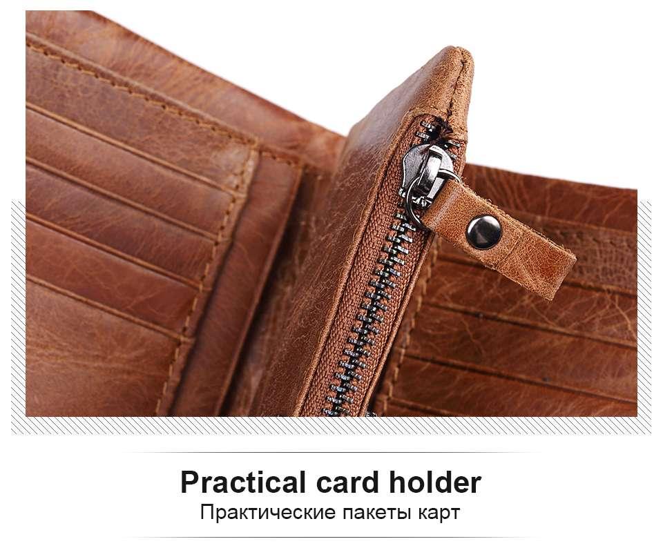 men wallets _09