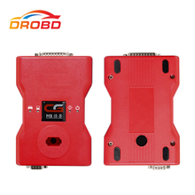 New Arrival CGDI Prog MB for Benz Car Key Add Fastest for Benz Key Programmer Support All Key Lost Diagnostic-Tool