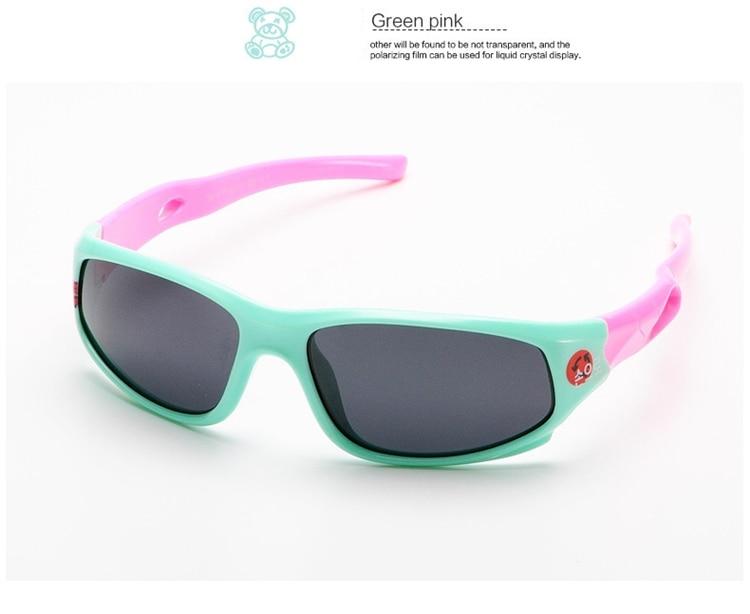 Rubber-Polarized-Sunglasses-Kids-Candy-Color-Flexible-Boys-Girls-Sun-Glasses-Safe-Quality-Eyewear-Oculos.jpg_640x640