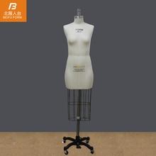 Großhandel body form mannequins Gallery - Billig kaufen body form ...
