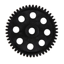 Toy model accessories 11188 Diff . Main Gear (48T) HSP Spare Parts For 1/10 RC Model Car 94103Pro TY(China)