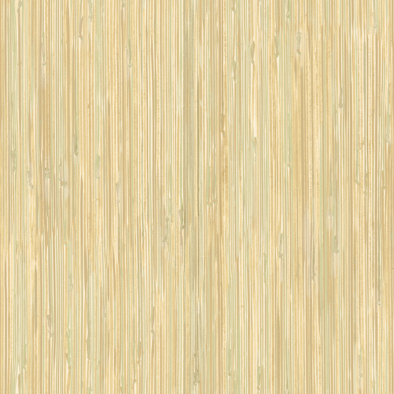 Modern 3d Living Room Background Wallpaper 3d Bark Striped Trees Embossed Wallpaper Pvc Wallpaper Roll For Room Wall Paper Roll<br>