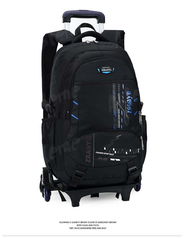 school bag 109
