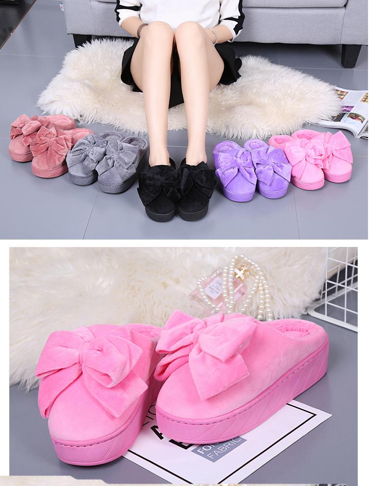 lovers-slipper---_01