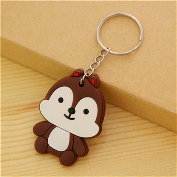 1PCS-Lovely-Animal-Cartoon-The-Avengers-Hello-Kitty-Silicone-Key-ring-Keychain-Backpack-Accessories-Key-chains.jpg_640x640 (17)