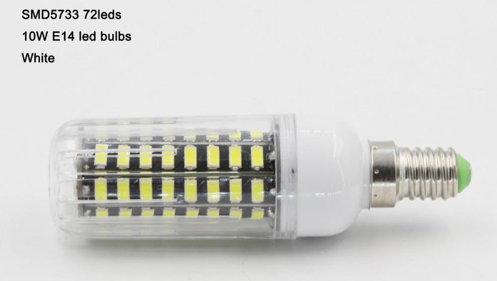 72 led bulbs 11