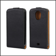 For Samsung Galaxy Nexus Case Phone Accessory Protective Bag Back Shell Mobile Wallet For Samsung Galaxy Nexus i9250 Cover