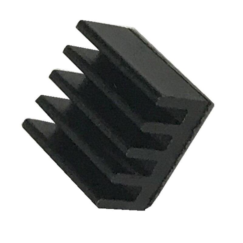 868MHz-915MHz SX1276 ESP32 LoRa 0.96 Inch Blue OLED Display Bluetooth WIFI Lora Kit 32 Development Board for Arduino