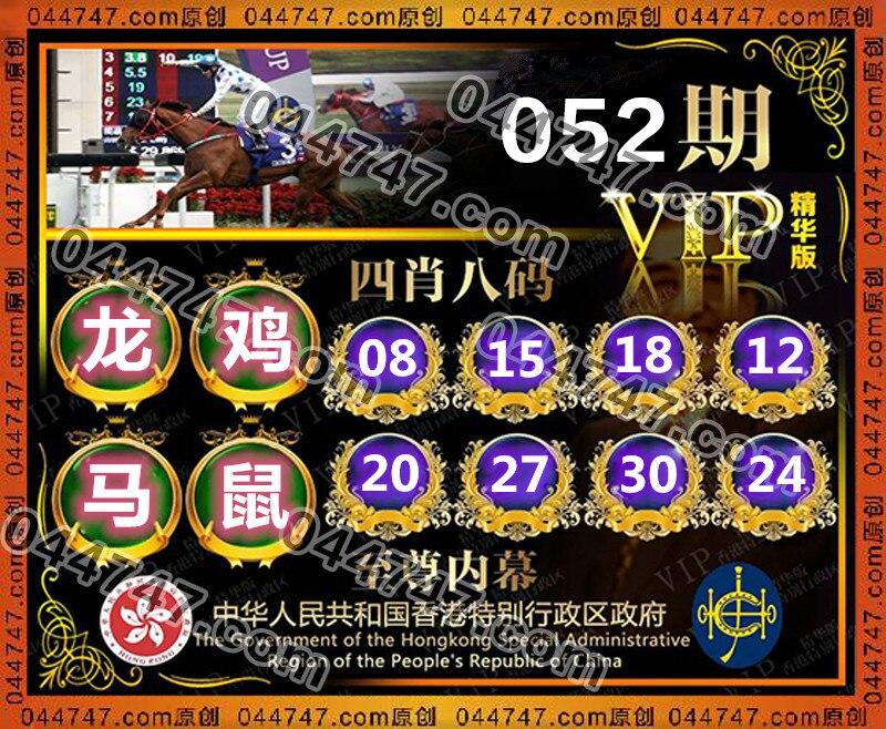 HTB1OWszb2c3T1VjSZLeq6zZsVXaM.jpg (800×658)