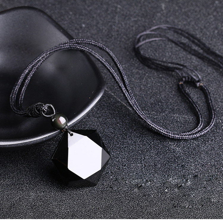 Black-Obsidian-Hexagram-Necklace_05