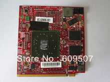 ATI Mobility Radeon HD3470 HD 3470 256MB MXM II Video Graphics Card for Acer Aspire 4920G 5530G 5720G 6530G 5630G Laptop
