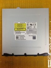DVD Drive Rom DG-6M1S Replacement Game Driver Original For XBOXONE XBOX ONE DVD Replacement DG-6M1S-01B drive