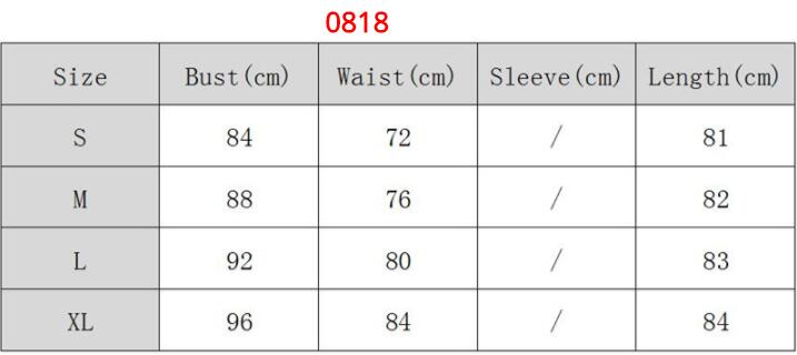 19 New Summer Fashion Women Sexy Tank Dress Slim Casual Camouflage Military O-Neck Print Splice Empire Mini Dresses Vestidos 34