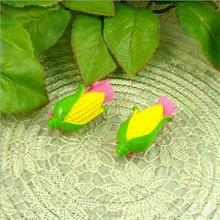 New Arrival styling tools cute Corn hairpin barrettes hair accessories for women girl children make you fashion