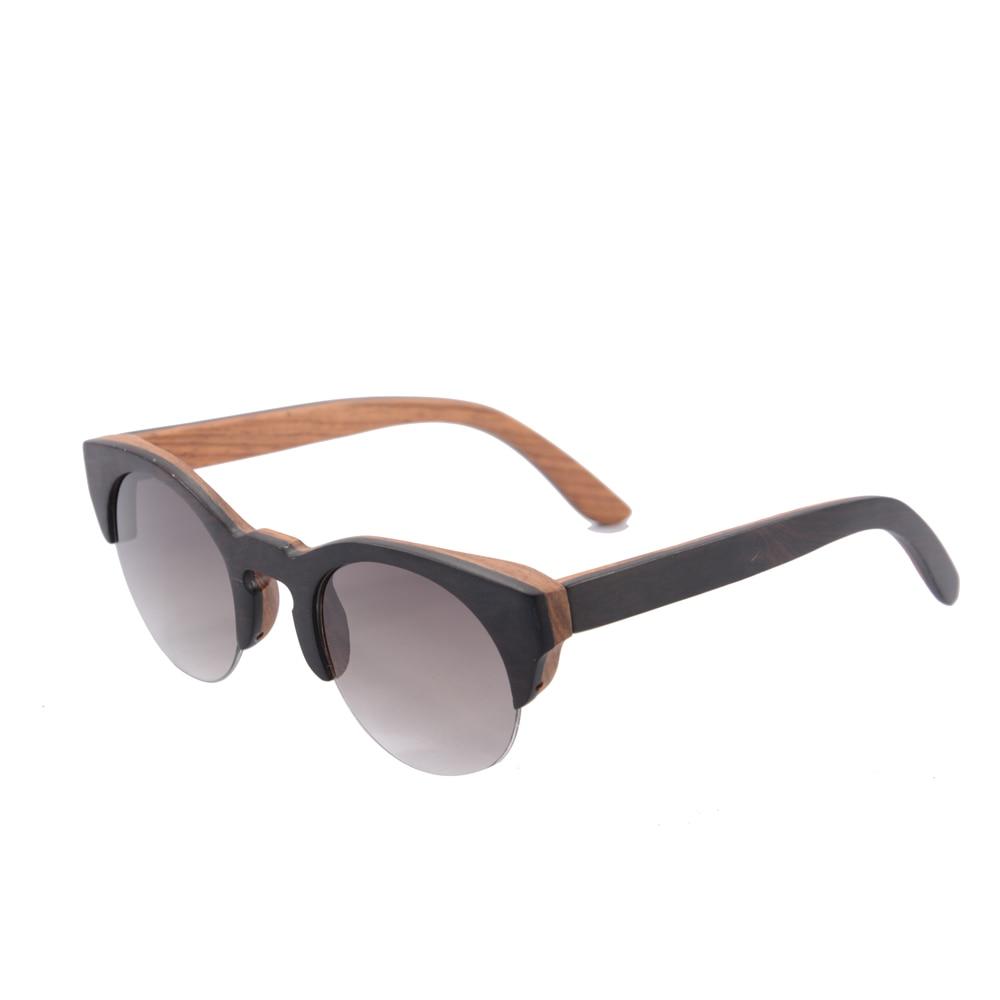 Men Bamboo Wood Sunglasses Women Retro Vintage Mirror Glasses Outdoor Goggle Beach Sun Glasses Lunette De Soleil 6017<br><br>Aliexpress