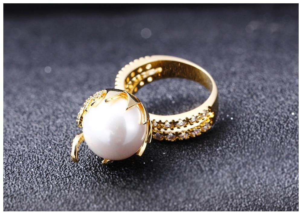 pearl rings 07
