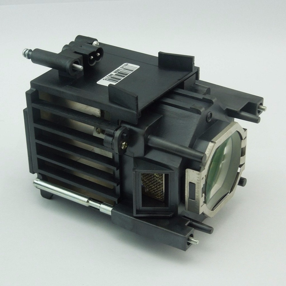 LMP-F230 Replacement Projector Lamp with Housing for SONY VPL-FX30<br>
