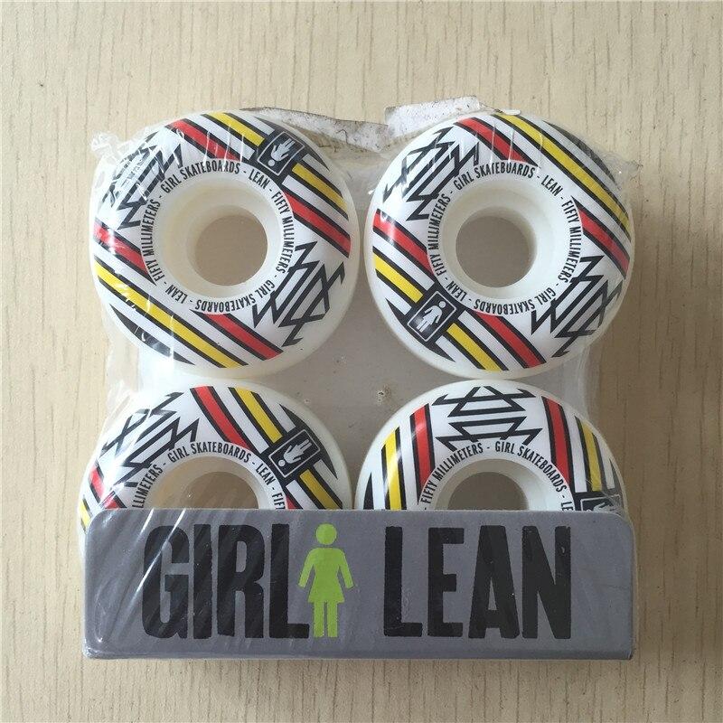 girl skateboard wheels (29)