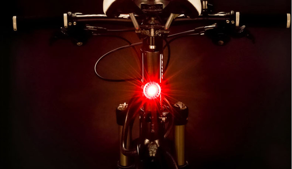 Bike Back Light_06