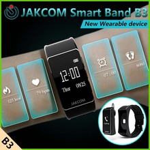 Jakcom B3 Smart Band New Product Of Smart Activity Trackers As Badminton Racket Gps Locator Gprs Tracker For Kids Sos