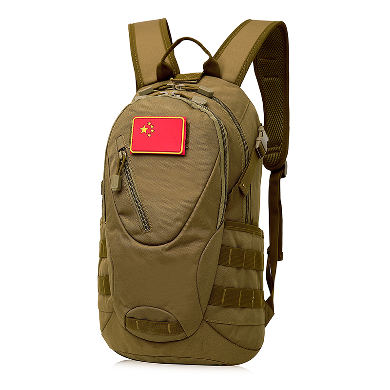 Men 1000D Nylon Military Travel Hike Backpack Male Daypack High Quality Waterproof Laptop Notebook Rucksack Student School Bags<br>